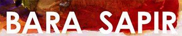 Bara Sapir Logo