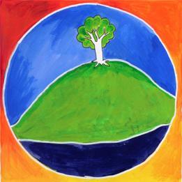 Shabbat-Tree